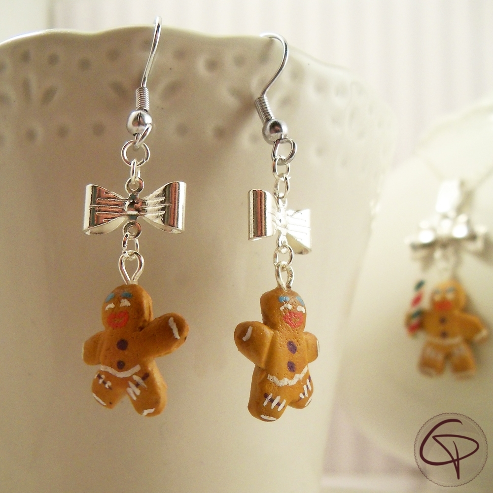 Boucles Tibiscuit