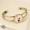 Bracelet Pristy