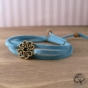 Bracelet Lovely
