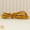 Bracelet suédine Infiny