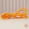 Couleur orange à choisir pour monter votre bracelet infini préféré