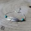 Bracelet Capucine Chat Pristy