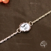 Bracelet super avs cadeau original fin d'année scolaire