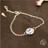 Bracelet super maîtresse cadeau original institutrice fin d'année scolaire