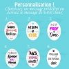 choix-messages-personnalisée-poupées-en-bois-Chat-Pristy