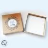 écrin à bijou pour offrir des création fantaisie en cadeau original