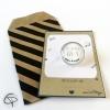 Pin's Super AVS cadeau personnalisé