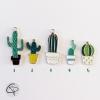 Breloques cactus au choix