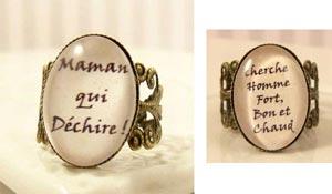cadeaux pour maman cadeau original et personnalisé pour la fête des mères bijoux pour femme
