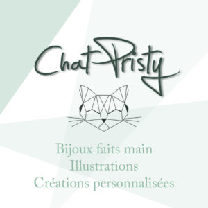 Boutique en ligne de bijoux et accessoires faits main créations sur commande